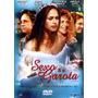 Dvd Sexo E A Garota Com Robert Hays E Ellen Greene