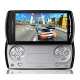 Frete Gratis Sony Ericsson Xperia Play R800 Z1i