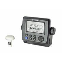 Gps Voyager/maritimo Tracker Vr-33 Ais 12x S/ Juros