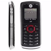 Aparelho Nextel Rádio Motorola I335 Iden