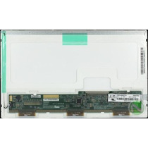 Tela 10.0 Led Wide Asus Eee Pc 1000 Hsd100ifw1 Claa102na0a