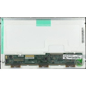 Tela 10.0 Led Wide Asus Eee Pc 1000 Hsd100ifw1 Claa102na0a