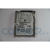 Disco Duro Sata 2.5 Slim 500 Gb Hard Drive