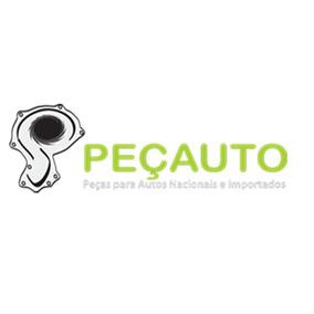Kit De Peças Para Fiat Tempra E Tipo 2.0 16v - Peçauto