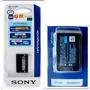 Bateria Sony Np-fh50 Original Fh90 Hx1 Hx200v A290 A380 A390