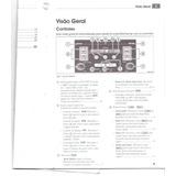 Manual Proprietario Som Polo Vw Mp3 Soud System -clarion