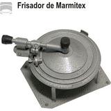 Maquina Seladora Fechadora Frisador De Marmita Marmitex