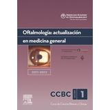 Oftalmología: Actualización En Medicina General - Elsevier