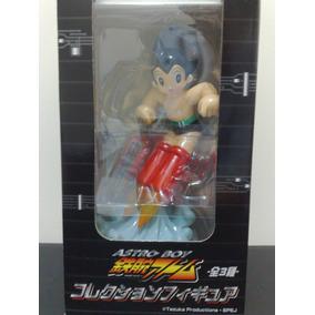Astro Boy - Estátua - Fantástico!!!