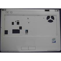 Carcaça Superior C/ Touchpac Notebook Bitway H12y