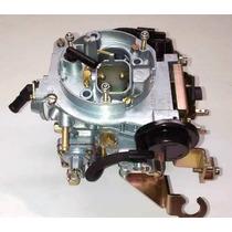 Carburador Pampa 1.6 - 2e - Álcool