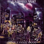 Cd Blackmore´s Night Under A Violet Moon
