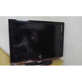 Display Lcd Tv Lg Escarlet 32lh70yd Lc320wud(sb A3 Nâo É Tv
