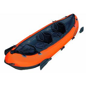 Hydro-force Kayaks Ventura 65052