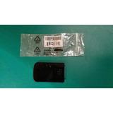 Tapa Teléfono Celular Blackberry Bold 5 9900