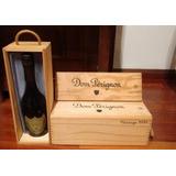Champagne Don Perignon 1999 Vintage