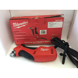 Taladro Angular Milwaukee 0370-20 Nuevo M.s.i !envio-gratis!