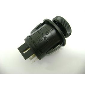 Botão Interruptor Farol Monza, Kadett. Original Gm