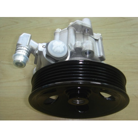 Bomba Direção Hidraulica Mercedes Ml320 Ml350 Ml430 Ml500