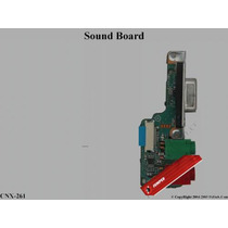 Sony vaio pcg 5b1l