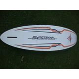 Tabla De Windsurf Jp Freestyle Wave 84 Litros Usada Windsurf