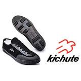 Tênis Kichute Raríssimo 0km Anos 80 P/ Coleção Frete Grátis