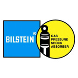 Amortiguadores Bilstein 2pieza Trasero Ford Fiesta 1.4 98-00
