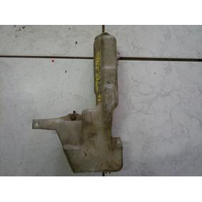 Reservatório Água Limpador Parabrisa Space Wagon 97 Original