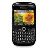 Blackberry Curve 8520 Teléfono Gsm Desbloqueado Teclado + Tr