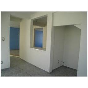 Casa Sola En Linaloe, Abedul Lote 12 Mza. 5,