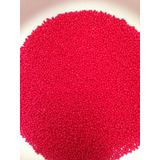 Plastico Recuperado Pead Pp (polipropileno Polietileno)