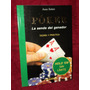 Poker La Senda Del Ganador Juan Zubiri /en Belgrano