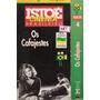 Vhs+ Dvd Do Filme*, Os Cafajestes: Norma Bengell, Valadão#