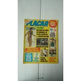 Revista Placar Nº 472 11 Março 1979