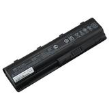 Bateria Para Notebook Hp Pavilion G42-212br Nova Na Caixa