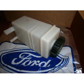Reservatório Óleo Direção Hidraulica Ford Ranger Diesel