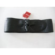 Cinturones Levi´s De Mujer 100% Originales -mira Las Fotos-