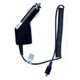 Carregador Veicular (g) Para Celular Moto Cubo A45 - Cpmt806
