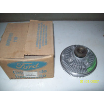 Embreagem Viscosa F-12000 F-14000 99\..original