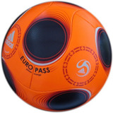 7060d17e7c Europass Powerorange Euro 2008 Austria Suica adidas Bola