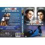 Dvd Jogo De Espiões (23872cx2)