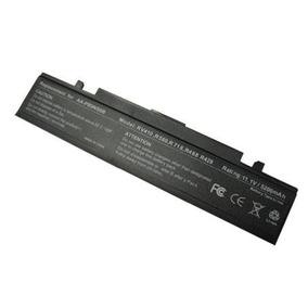 Bateria Para Notebook Samsung Rv410 Rv411 Rv510 R428