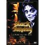 Dvd Filme Terror A Máscara De Satã Antigo Anos 60 Bruxas