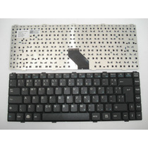 Teclado Intelbras I10 I20 I21 I30 I32 I61 Dell 1425 1428 Ç