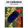 Os Caduveos - Guido Boggiani - 1975 - Ilustrado