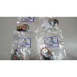 Kit De Orings Para Inyector Bomba Tdi 1.9 Bora Passat Vento
