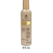 Avlon Shampoo Hidratante Detangling Keracare - Hidrata/limpa