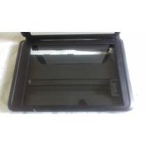 Escaner Multifuncional Epson L355