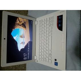 Laptop Lenovo Ideadpap 100s 11.6