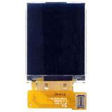 Display, Lcd Do Celular Samsung Gt-m2710